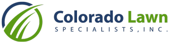 Colorado Lawn Specialists